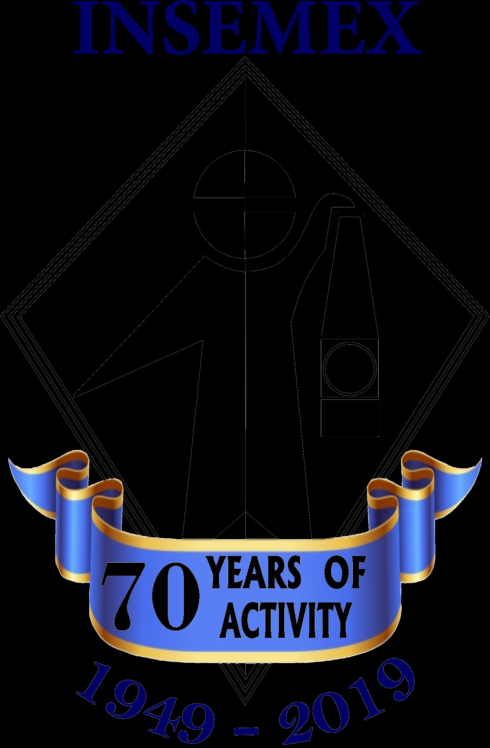 SESAM2019 Logo